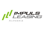 impuls-leasing